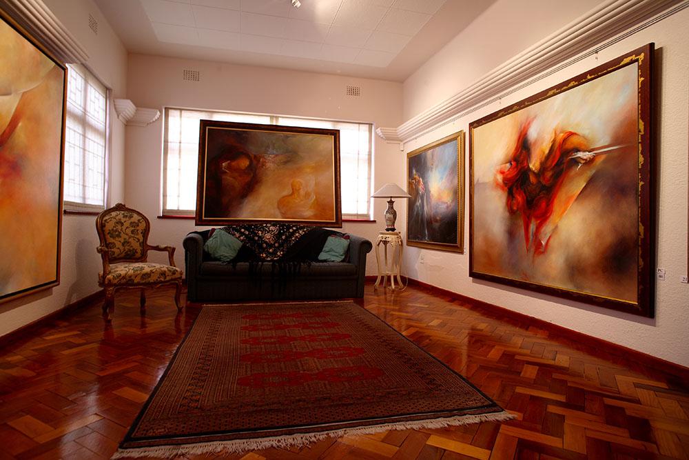 Rachelle Bomberg Gallery (16)